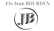 Jean Bourden
