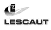 Lescaut