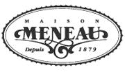 Maison Meneau