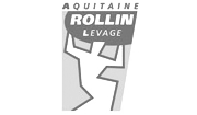 Rollin Levage
