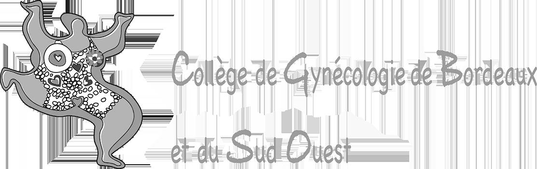 Collège de gynécologie de Bordeaux et du sud-ouest